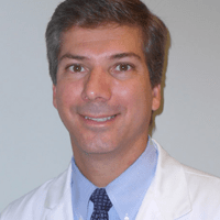 Thomas M. Magardino, MD