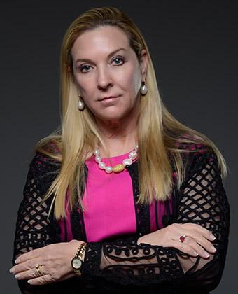 Rebecca Crane, M.D.