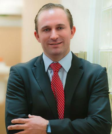 Matthew J. Holtan, DDS