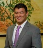 Kevin Lam, D.P.M.
