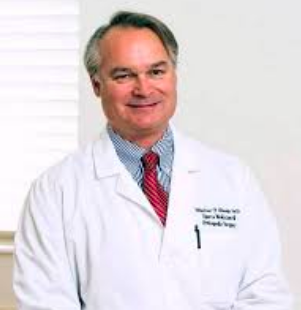 Michael Havig, M.D.