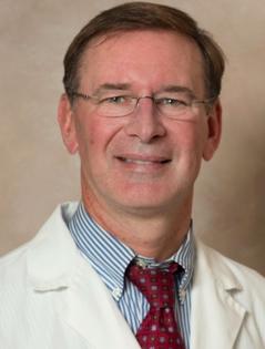 Todd Lindquist, M.D.
