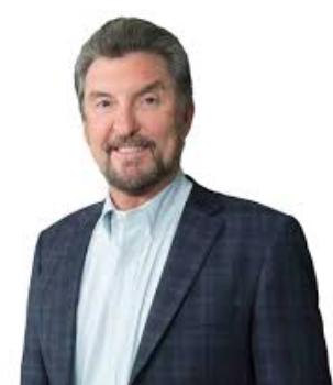 Dr. Manuel Peña