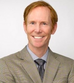 Dr. Jonathan E. Sonne