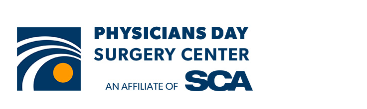 Physicians Day Surgery Center